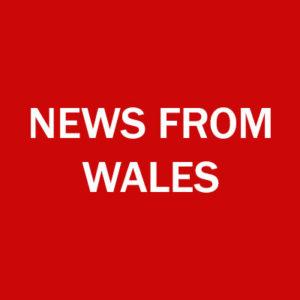 (c) Newsfromwales.co.uk
