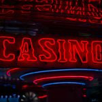 The factors that make an online casino great