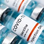 Update on vaccines for under-40s and pregnant women
