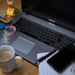 Welsh Government explores long-term remote working options