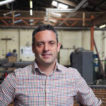 Multi-million pound MBO at Proctor Brothers in Caerphilly secures business future