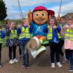 Five Swansea communities set to see play area upgrades