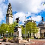 Starting Your Business In Cardiff – Tips For The New Entrepreneur