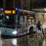 Feedback Drives Upgrades for Flagship X1 Bus Service